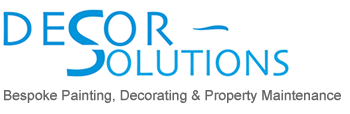 Decor Solutions painting, decorating and property maintenance Tunbridge Wells Tonbridge Sevenoaks